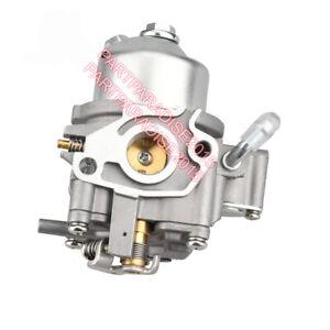 Genuine Honda 16100-ZW6-716 Carburetor BF33B E For BF2D2 BF2D3 BF2D4 BF2D5 BF2D6