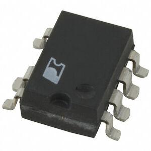 LNK302GN-Ic-Offline-Swit-Ocp-8smd