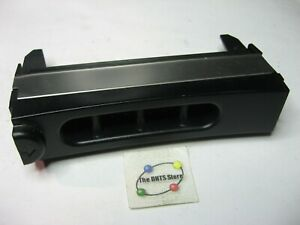 Dell-PowerEdge-2650-Part-Out-Drive-Blank-Space-Cover-G7609-Used-Qty-1