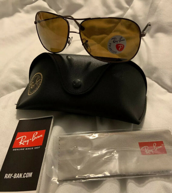 sale ray ban aviator sunglasses