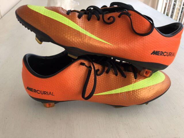 Ronaldo gets diamond encrusted Nike CR7 boots after Ballon .