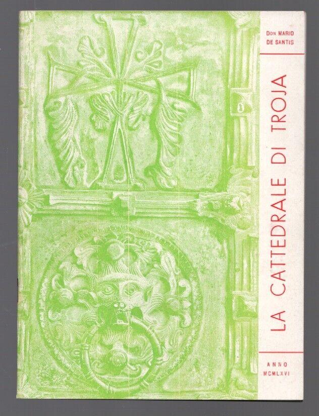 Il libro XXIII dell'Odissea
