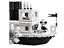 LEGO-21317-Steamboat-Willie-Ideas-025-Disney-Mickey-Minnie thumbnail 8