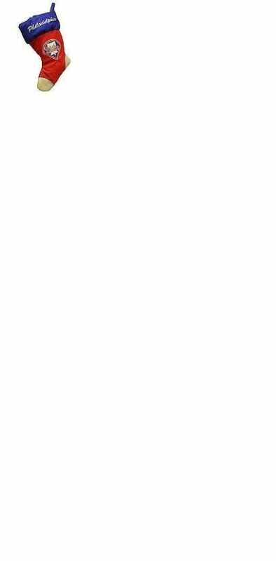 S416 Elegante Western Boho Donna Marrone Doppio Avvolgere Cintura INTRECCIATE