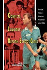 Convicts, Jailbirds, and Reform School Girls: True Life Tales of Crime and Punishment in the 1950s by David Jacobs (Paperback / softback, 2008)