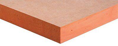 100% QualitäT Resol Wdvs Fassaden Dämmung 2.wahl Wlg 022 40mm-160mm Sonderposten