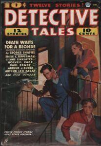 Detective-Tales-1935-December-Pulp