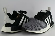 particular adidas nmd r1 'grey'– jdsports exclusive cheap buy