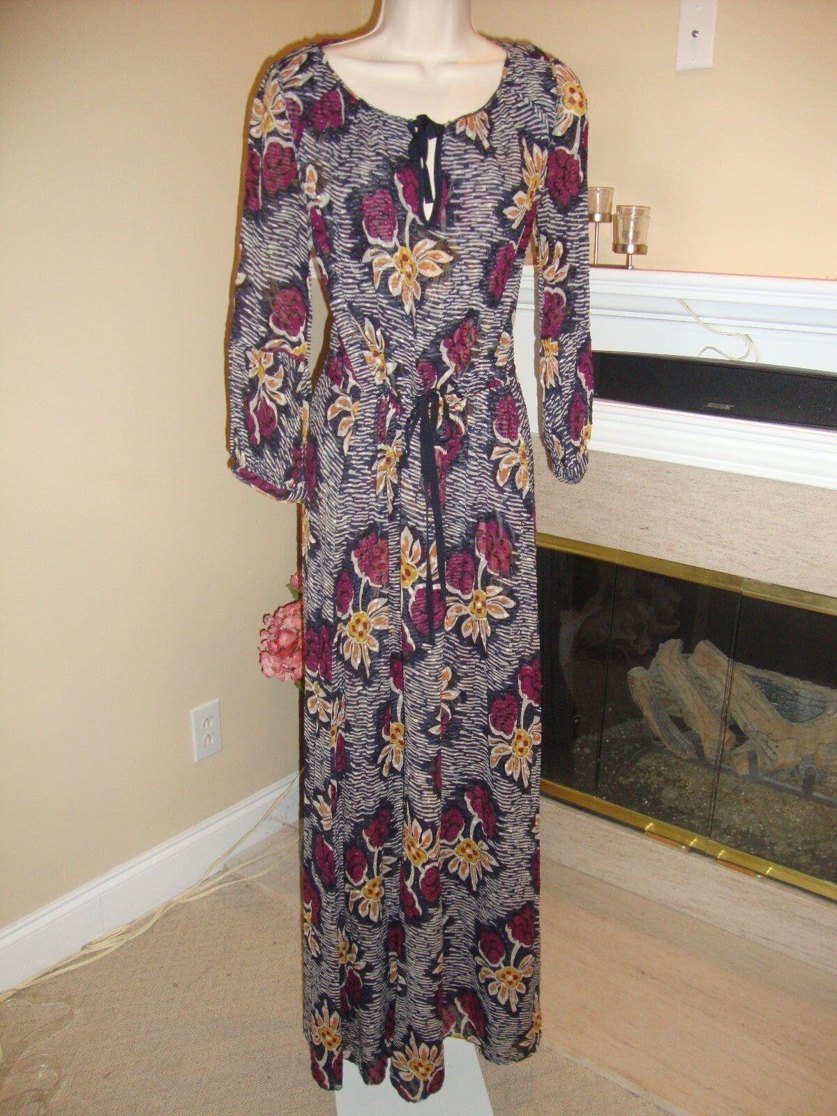 SUPER VERSATILE SOLD OUT  RACHEL PALLY DRESS (NWT)