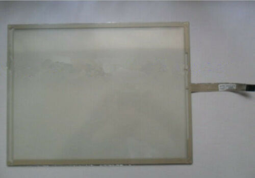 NEW Touch Screen Digitizer glass AB-5150L-001N-28R-200FH