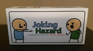 Joking-Hazard-Adult-Party-Card-Game