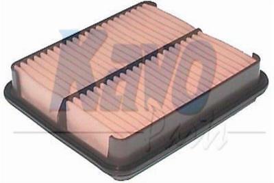 Air Filter AMC Filter SA-9076