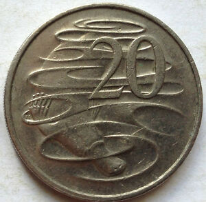 Australia-20-cents-coin-2000