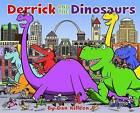 Derrick and the Dinosaurs by Dan Killeen (Paperback / softback, 2015)