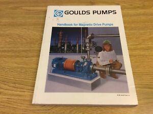Goulds-Pumps-Handbook-for-Magnetic-Drive-Pumps
