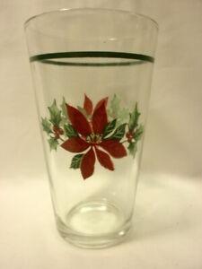 Gibson-Poinsettia-Holiday-16-oz-Glassware-Tumbler