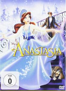 Anastasia-DVD-Blu-ray-NEU
