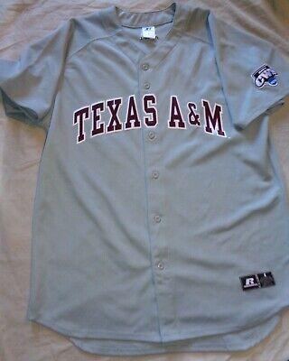 NCAA Texas A/&M Aggies T-Shirt College Hardwood Star
