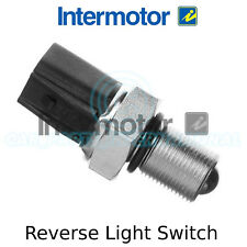 Intermotor Reverse Light Switch Safety Back Up Genuine OE Quality Replacement