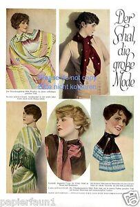 Der-Schal-die-grosse-Mode-1-Seite-Fotoabbildungen-von-1928-Tuch-20er-Idi-Wendlyn