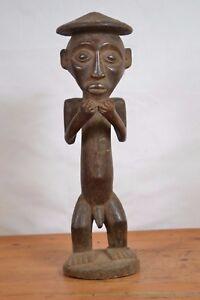 African-tribal-Art-Kongo-statue-from-Bakongo-tribal-DRC
