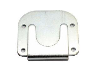 AP-Film-Cassette-Opener-Bench-Wall-mounted-Film-Cassette-Opener