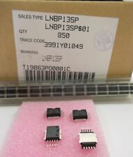 Genuine New ST LNBP20A SUPPLY CONTROL VOLTAGE SOP-20