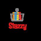 stazzy21