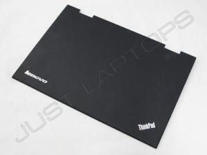 Lenovo-THINKPAD-X1-Hybrid-13-3-034-Schermo-LCD-Lid-Top-Cover-Posteriore-Pannello