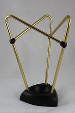 MID CENTURY Schirmständer - 50er/60er Jahre Schirmhalter umbrella stand  Vintage