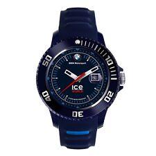Ice-Watch 001127 Unisex BMW Motorsport Exclusive Blue Watch RRP £89.95