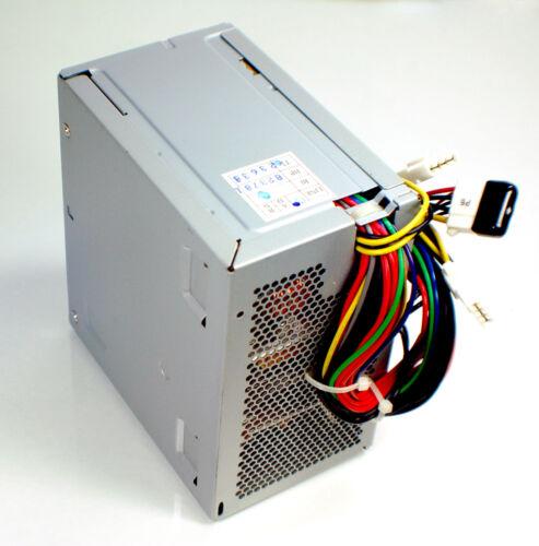 Genuine OEM 200W Dell OptiPlex GX60 GX150 160L 170L GX240 GX260 GX270 PSU P0304
