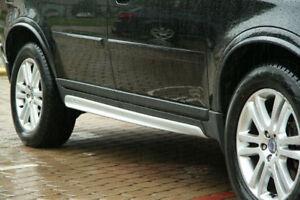 Mercedes-Benz W210 E-Klasse Antriebswelle A2103508310 Te 100