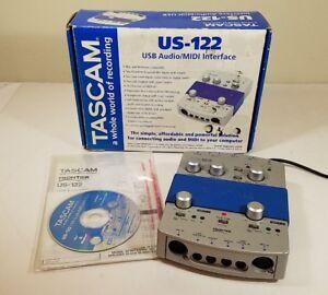Tascam ixz audio interface download instruction manual pdf.