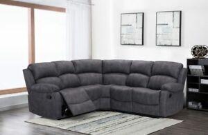 Alaska-grey-reclining-corner-sofa