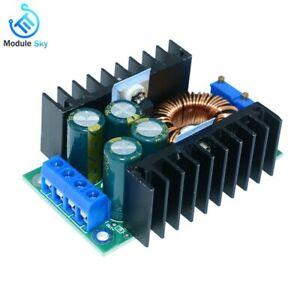 Pas-Bas-Module-Courant-Constant-Buck-Convertisseur-pour-Arduino-LED-Conducteur