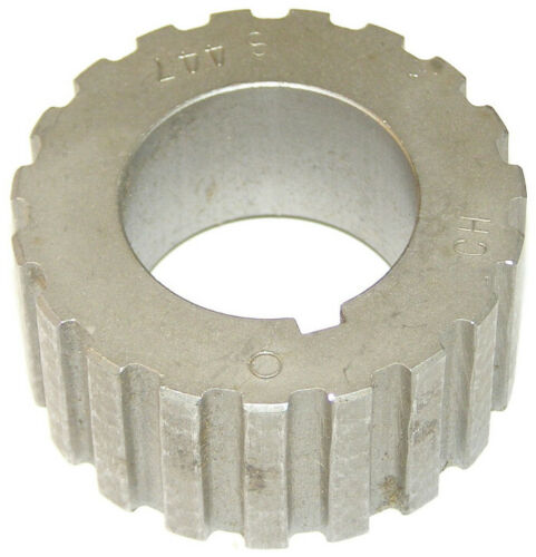 Engine Timing Crankshaft Sprocket Cloyes Gear /& Product S447