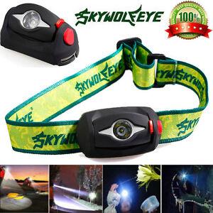 1000LM-Mini-LED-Headlamp-Headlight-Flashlight-Torch-For-Camping-Hiking-Work-Home