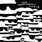 Fools Gold * by The Traditional Fools (CD, Apr-2016, In the Red Records)