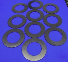 10 Nitrile Fits Lincoln Welder Fuel Tank Neck Seal Sa 200 250 Sae400 Pipeline