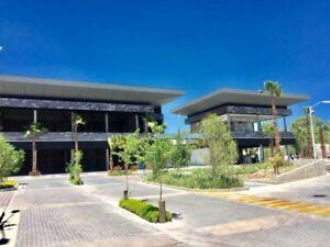 Locales Nuevo en Renta Plaza Comercial