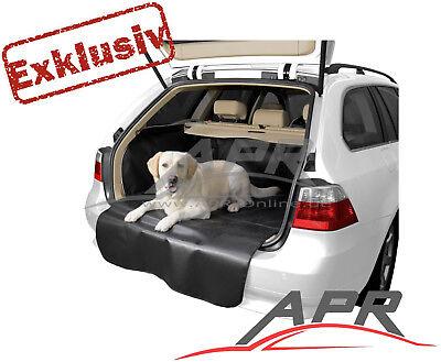 Kofferraumwanne passend für Honda CR-V IV 4 RE6 ab 2012