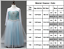 Kid-Girl-Elsa-Queen-Anna-Princess-Dress-Up-Cosplay-Fancy-Party-Christmas-Costume thumbnail 7