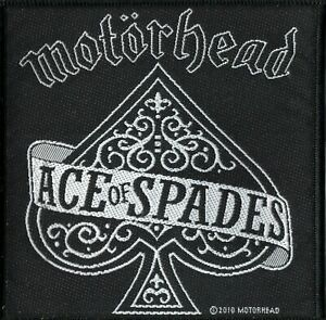 Motorhead-Patch-Ace-of-Spades-Woven-Patch