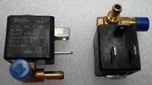 VALVULA-GC8620-GC9245-GC9246-GC9220-GC8340-GC7222-GC7520-JIAYIN-ELECTROVALVE