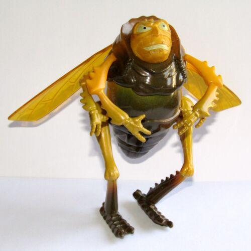 Disney Pixar A Bug/'s Life /& Antz Toy Figure Flik   Z  Weaver Hopper Bala Atta
