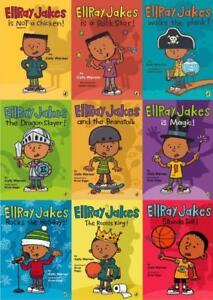 ellray jakes is a rock star harper jamie warner sally