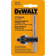 Dewalt 2 Pack Of Genuine OEM Replacement Levers # N082785-2PK