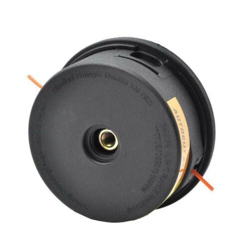 Für Stihl Trimmers Kopf Für Autocut 25-2 FS80 FS90 FS100 FS110 FS130 Praktischs