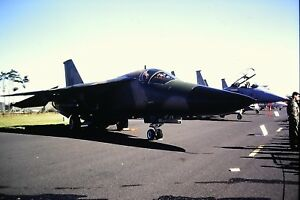 3-668-General-Dynamics-F-111A-United-States-Air-Force-Kodachrome-Slide